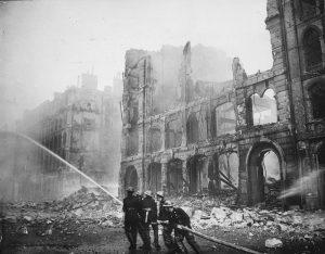 301-blitzaftermath-1941