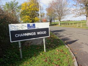 channings-wood