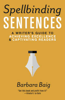 304-sp-sentences-cover