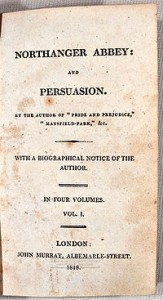 200px-NorthangerPersuasionTitlePage