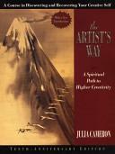 21 Artists Way