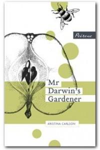 28. darwin gardener