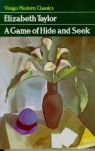48 Hide & Seek
