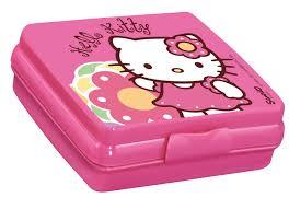 63 Hello K lunchbox 2