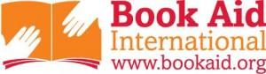 66 Bookaid logo