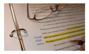 71 Manuscript-Editing4