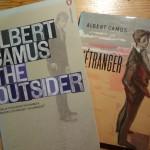 75 2 more Camus