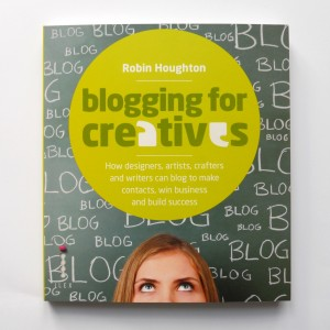 77 Blogging-cover