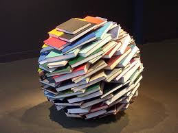 82 world of books