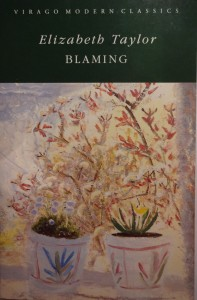 89 blaming cover