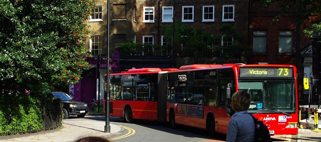 96 73 Bus