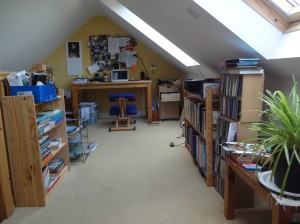123 studio