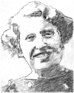 Portrait of Winifred Holtby By Jburlinson (Own work) [CC-BY-SA-3.0 (http://creativecommons.org/licenses/by-sa/3.0)], via Wikimedia Commons