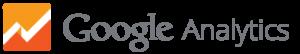 138 google logo