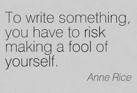 145 Risk quote