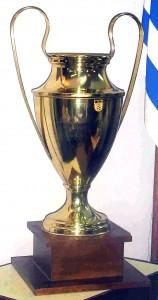Copa El Pais – Paraguay, by Flahm, via WikiCommons