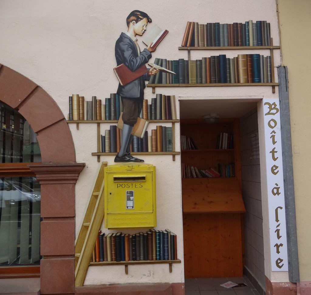 174 book box