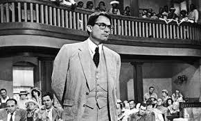 177 Atticus Finch