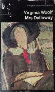 188 Mrs D cover