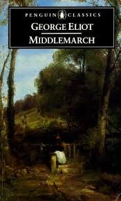 200 Middlemarch cover