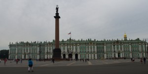 201 Winter Palace