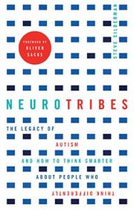 210b Neurotribes
