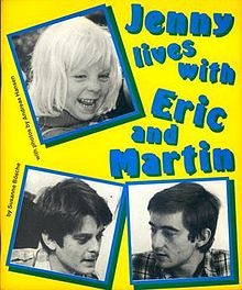 213 Jenny_Lives_with_Eric_and_Martin