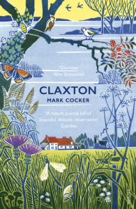 233 Claxton cover