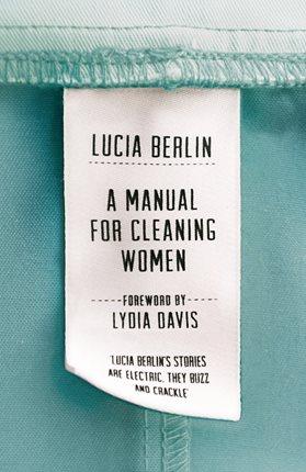 237 Manual cover