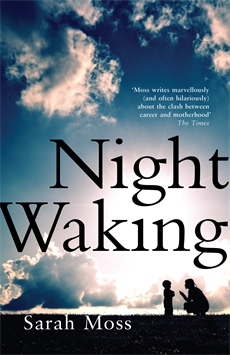 265 Night Waking