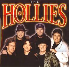 266 Hollies