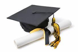 267 graduation