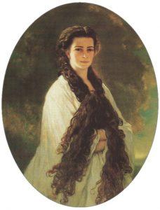 278 empress-elisabeth-of-austria-by-franz-xaver-winterhalter-1864