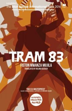 286-tram-83