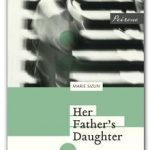 286-fathers_daughter