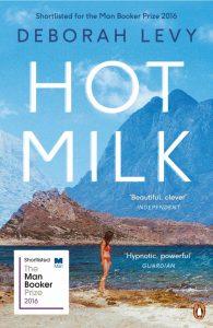 293-hot-milk