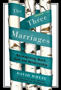 295-cover-3-marriages