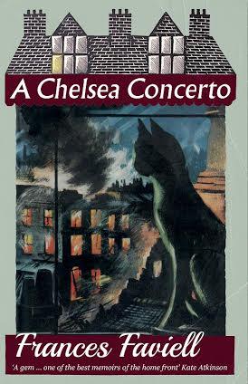 301-chelsea-concerto