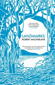 304-landmarks-cover
